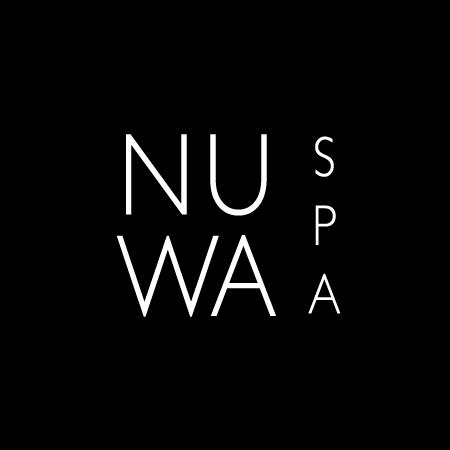 Logo Nuwa Spa
